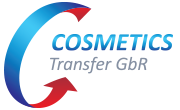 Cosmetics Transfer GbR